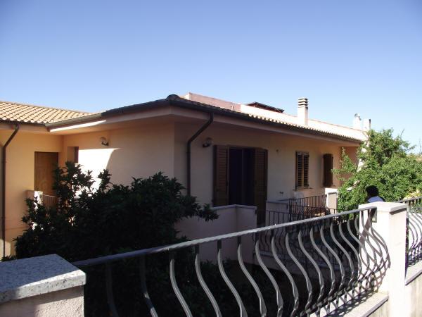 Casa in sardegna idee di design per la casa for Sardegna casa vacanze